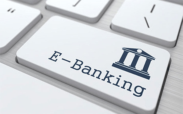 Đua 'siêu' ứng dụng ngân hàng, cơ hội người tiên phong