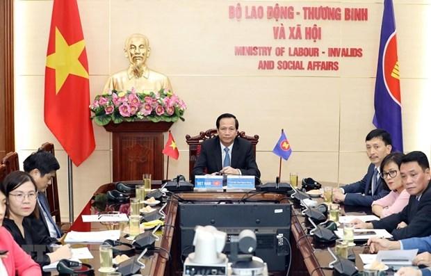 VIETNAM NEWS OCTOBER 29