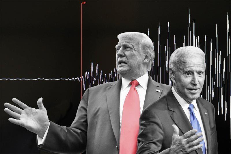 Cố vấn tiết lộ chính sách Trung Quốc của đối thủ ông Trump