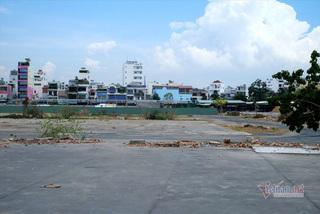 Sắp đấu giá 3 khu 'đất vàng' ở Nha Trang