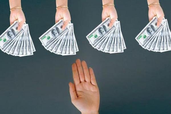 Cho vay tiền không giấy tờ: làm sao kiện khi bị 'quỵt'