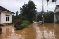 153 dead and missing, $112.5million lost due to floods