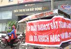 Lùm xùm CenLand 'bán nhà trên giấy', Bắc Ninh thanh tra toàn diện dự án Vườn Sen