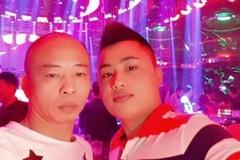 Bắt 2 công an Thái Bình liên quan việc Nguyễn Xuân Đường dàn xếp vụ chém người