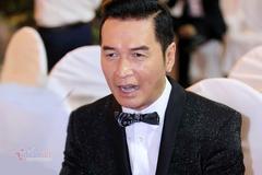 Nguyễn Hưng tuổi 63: 'Tôi tiêm mặt để trẻ hơn bên bà xã'