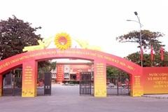"""Đại hội Đảng bộ tỉnh Thanh Hóa nhiệm kỳ 2020-2025: """"Đoàn kết - Kỷ cương - Sáng tạo - Phát triển"""""""