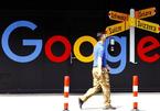 Vì sao Bộ Tư pháp Mỹ lại đâm đơn kiện Google?