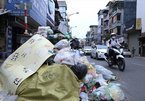 Waste treatment still a problem for Hanoi