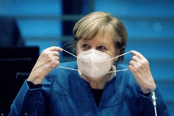 EU sắp đồng loạt tiêm chủng vắc-xin Covid-19