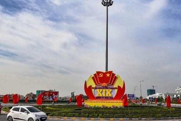 Đảng bộ Thanh Hóa nhiệm kỳ 2020-2025: Quyết tâm thực hiện khát vọng thịnh vượng