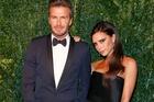 Vợ chồng Beckham 'bán' đời tư cho Netflix giá 480 tỷ