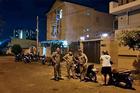 Điều tra cái chết của người phụ nữ trong khách sạn ven Sài Gòn