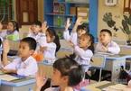 30 tỉnh, thành công bố lịch tựu trường năm học mới