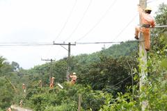 Điện lực Đồng Nai ứng dụng mạnh mẽ CNTT, khách hàng hưởng lợi
