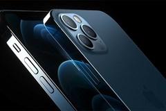 iPhone xách tay 'tắc đường', người dùng buộc mua iPhone chính hãng