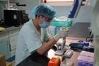 Việt Nam bắt đầu thử nghiệm vắc xin Covid-19 trên khỉ