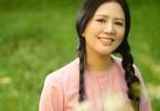 Đức Long, Đinh Hiền Anh hát trong đêm nhạc tiền chiến