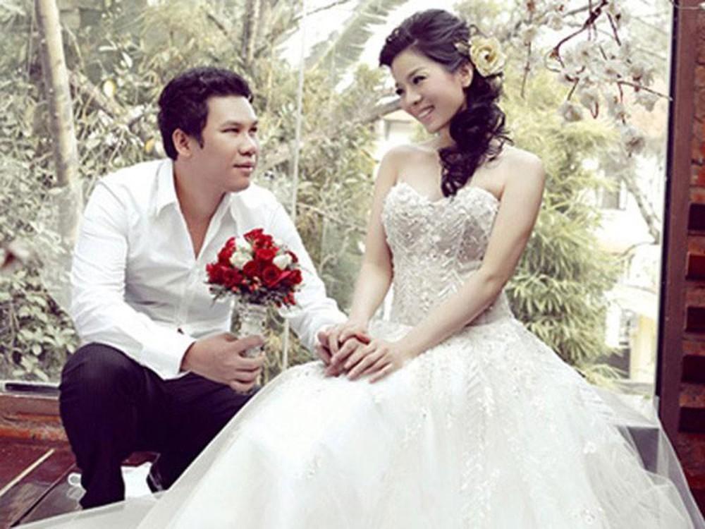Lệ Quyên xác nhận đã ly hôn với chồng sau 10 năm chung sống