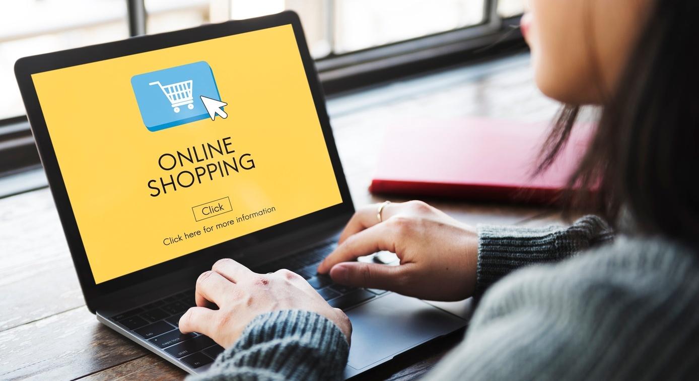 4 bí mật giúp bán hàng online đắt khách nhưng 80% người kinh doanh thường bỏ lỡ