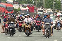 HCM Citytobuild new roads in southwest