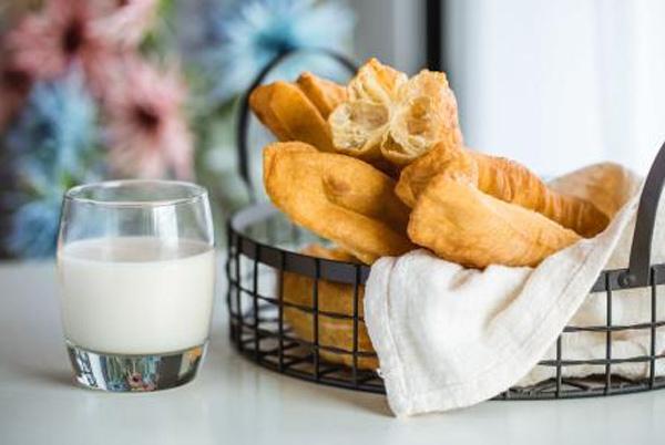 Năm món ăn sáng tiện lợi nhưng có hại cho sức khỏe ít người biết