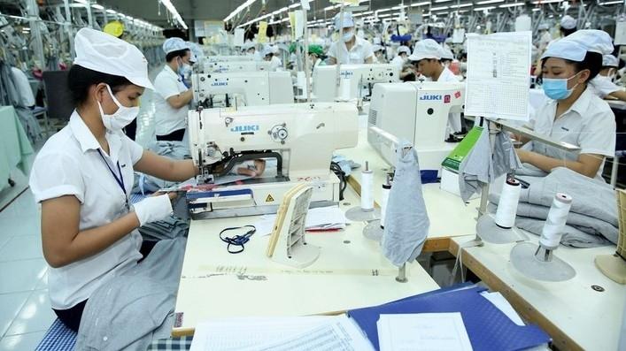 Vietnam breaking news,Vietnam latest news,vietnam economy,Vietnam business news,business news