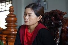 Vụ 26 ngư dân mất tích: Thuyền viên được cứu gọi về nhà kể lúc tàu chìm
