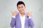 Danh hài Hoài Tâm U50 vẫn 'độc thân vui tính'
