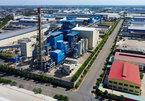 VN attract US$23.48 billion in FDI in ten months: MPI