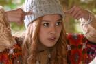 Phim ma Việt có Hoàng Yến Chibi ra rạp sau 10 tháng đắp chiếu