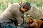 Ê kíp phim 'Cậu vàng' chính thức xin lỗi vì xúc phạm khán giả