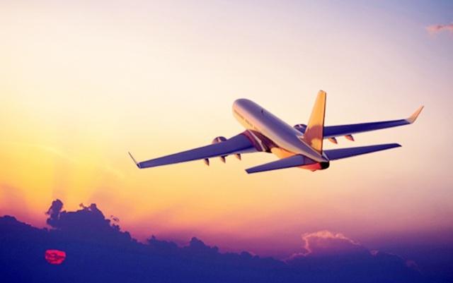 Chính thức 'khai tử' hãng hàng không hơn 10 năm chưa 1 lần cất cánh