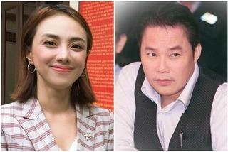 Ông bầu Hoàng Vũ: Tôi không thù oán Miko Lan Trinh