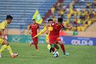 Trực tiếp SLNA vs Nam Định: Ngày phán quyết