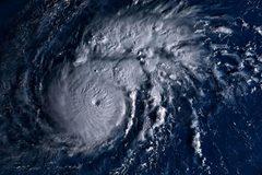 Đón siêu bão mạnh nhất thế giới năm 2020, Philippines sơ tán hàng nghìn dân