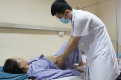 Triệu chứng phổ biến cảnh báo ung thư thận