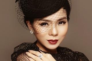 Lệ Quyên, Chipu biểu diễn ở vòng chung kết Hoa hậu Việt Nam 2020