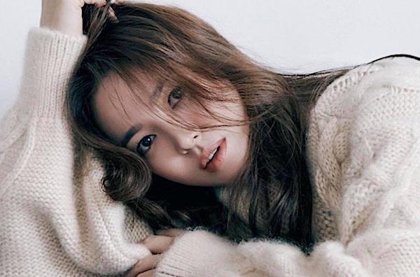 Song Hye Kyo ly hôn vì mâu thuẫn với gia đình Song Joong Ki?
