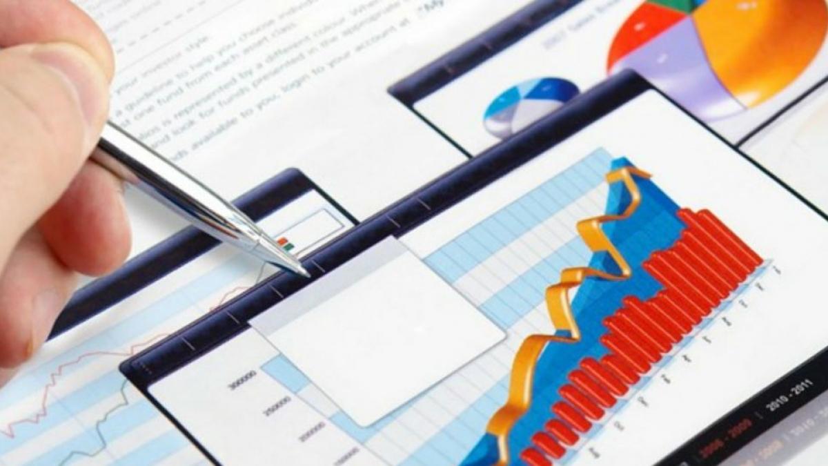 4 kênh kiếm tiền hiệu quả dành cho người có trong tay khoản tài chính nhàn rỗi
