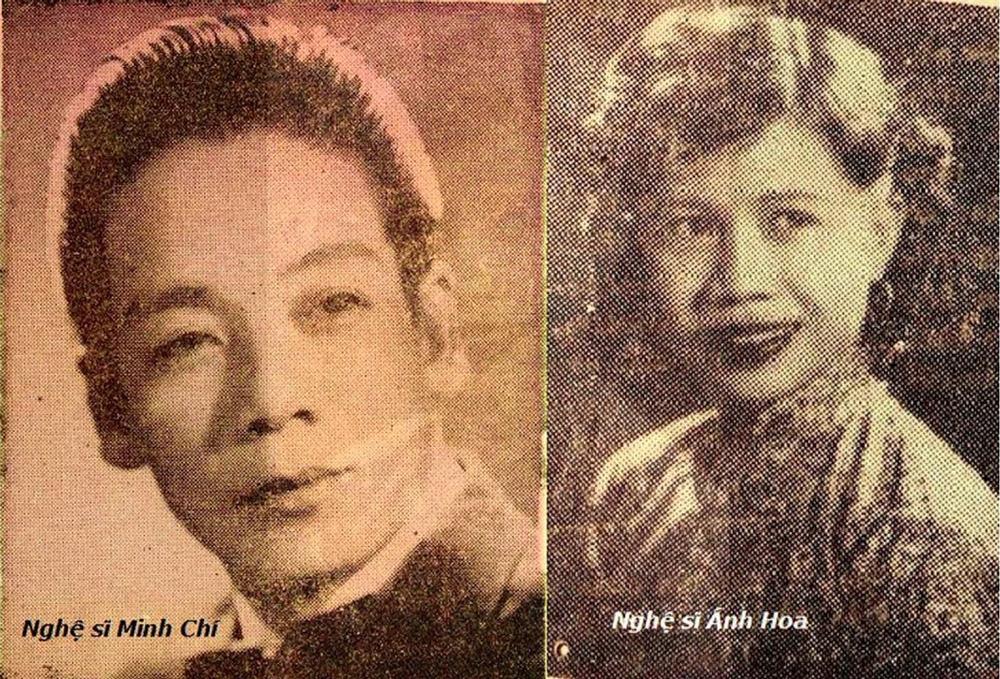 Diễn viên Ánh Hoa 20 năm cô độc khi chồng và 4 con đều mất sớm