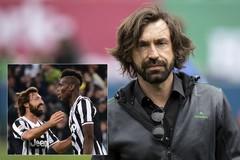 Pirlo nhắn Pogba, Isco sẵn sàng đến Premier League