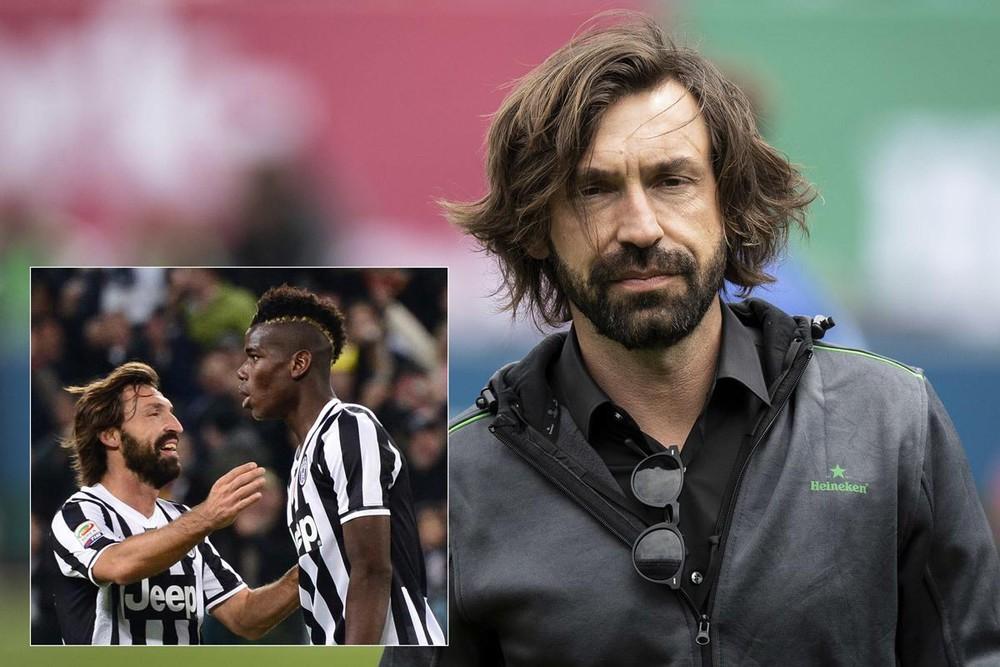 Jadon Sancho vẫn đến MU, Juventus âm mưu lớn
