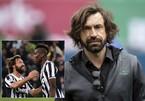 Juventus hỏi... mượn Pogba của MU, Isco rời Real Madrid