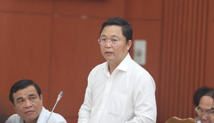 Thủ tướng: Bão Goni sắp tới, hết sức cảnh giác nguy cơ sạt lở đất