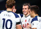 Xem video bàn thắng Tottenham 2-1 Brighton