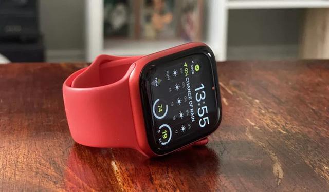 Đồng hồ thông minh đẹp long lanh 'giảm giá chấn động', có gì hot mà 30 phút bán 500 chiếc?