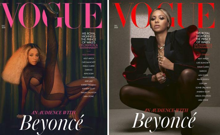 Bà mẹ ba con Beyonce tuổi 40 vô cùng gợi cảm