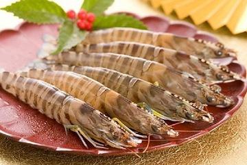 Cách khử mùi tanh hải sản từ những nguyên liệu đơn giản