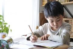 5 cách đơn giản để con trẻ 'học đâu nhớ đấy'