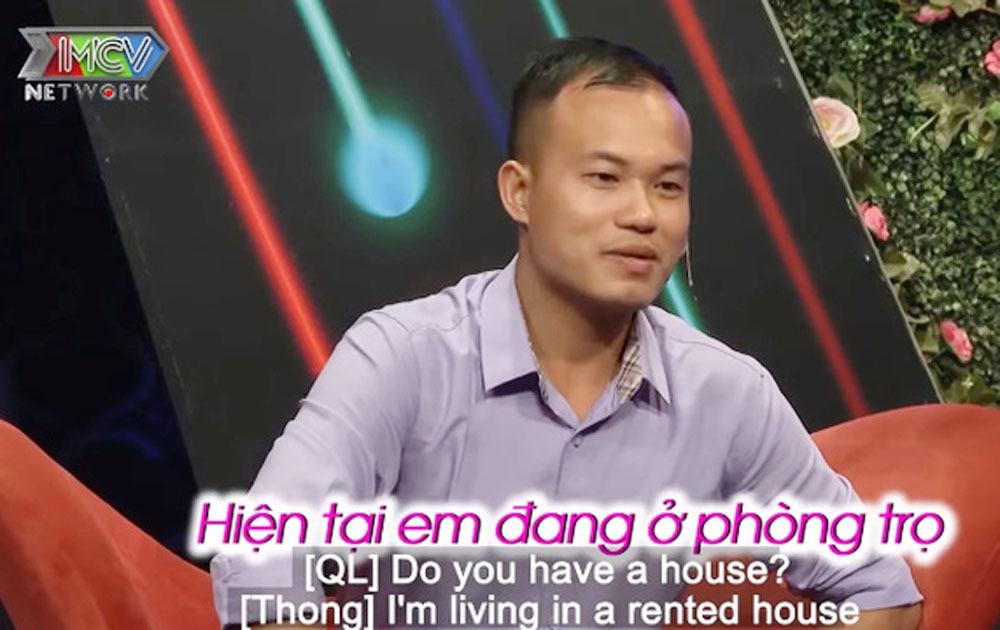 Cô giáo 'một lần đò' yêu cầu bạn trai có nhà riêng vì không thích làm dâu